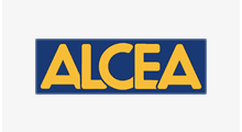 alcea2