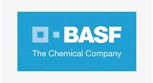 basf02