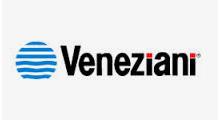 veneziani